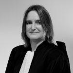 avocat catherine richard Marseille