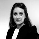 avocat clelia richard paris