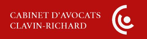 logo clavin-richard